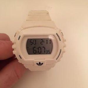 Men's Athletic Watch - Adidas
